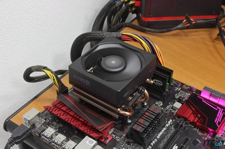 AMD_FX-8370_Wraith_19