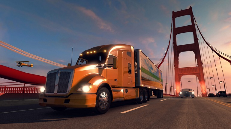 American_Truck_Simulator_i01b