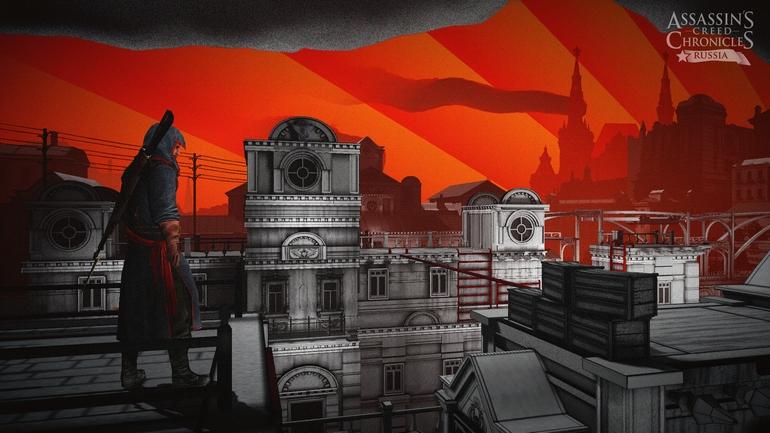 Assassin_Creed_Chronicles_Russia_i01b