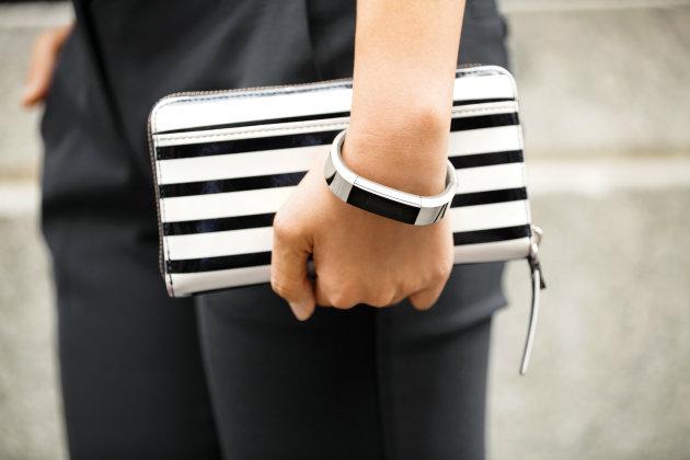 Fitbit+Alta_Lifestyle+6