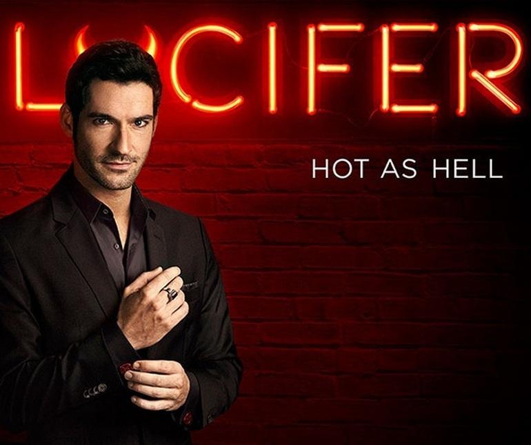 Lucifer_i00b