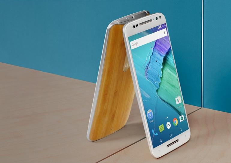 Motorola-Moto-X-Style-Pure-Edition-Finals
