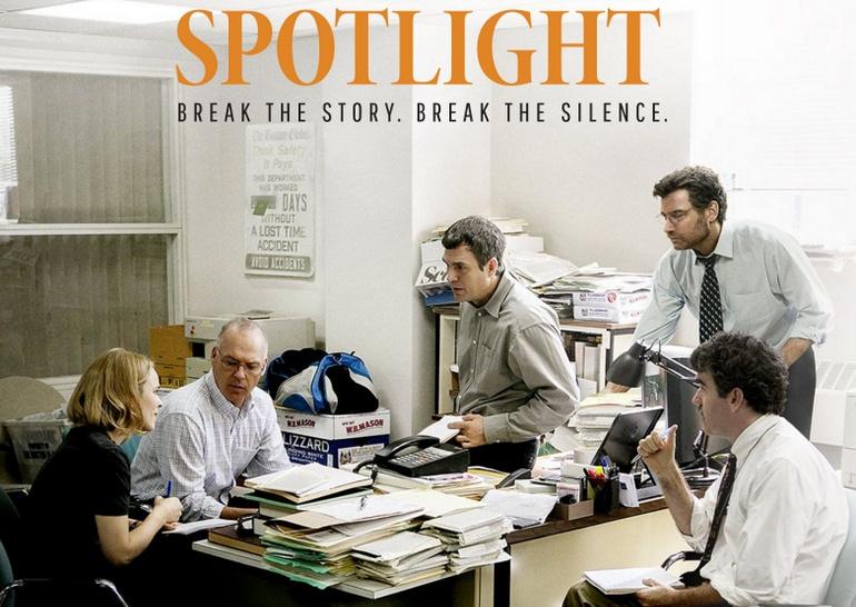 Spotlight_i00