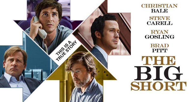 The_Big_Short