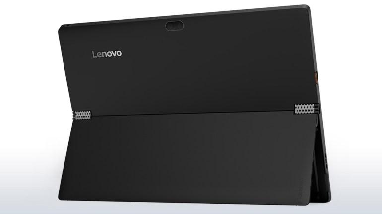 lenovo-tablet-ideapad-miix-700-black-back-8