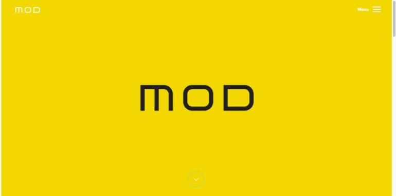 modlife-930x461