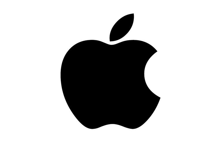 Immersion подала в суд на Apple из-за нарушений патентов, связанных с 3D Touch