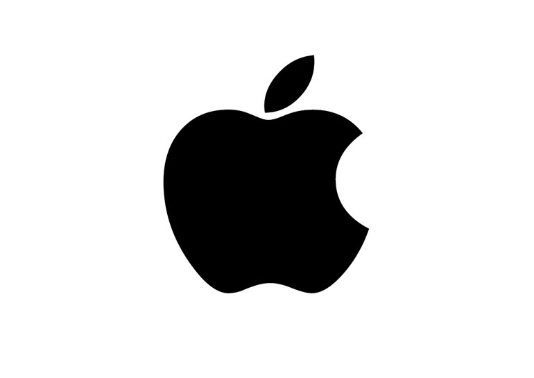 Apple усилит защиту данных в своих мобильных устройствах