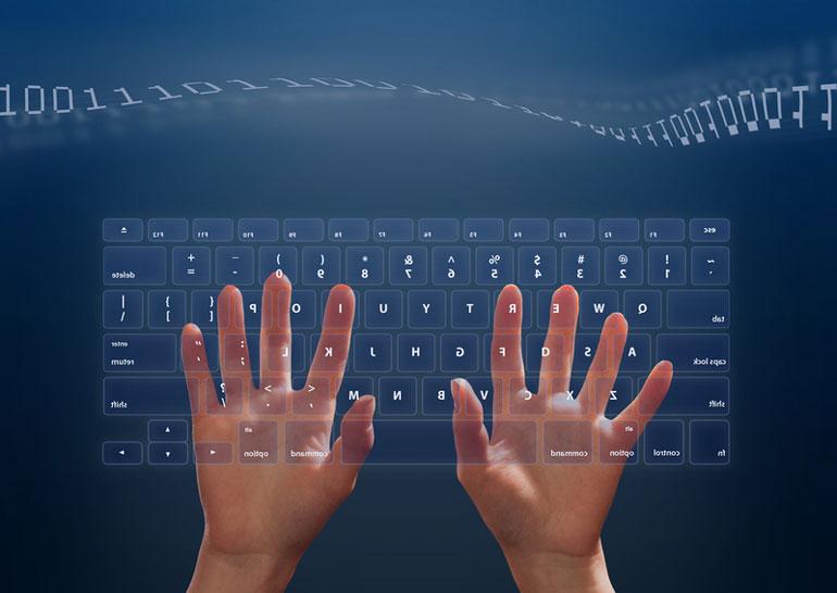 Украина заняла первое место в Европе в отрасли IT-аутсорсинга