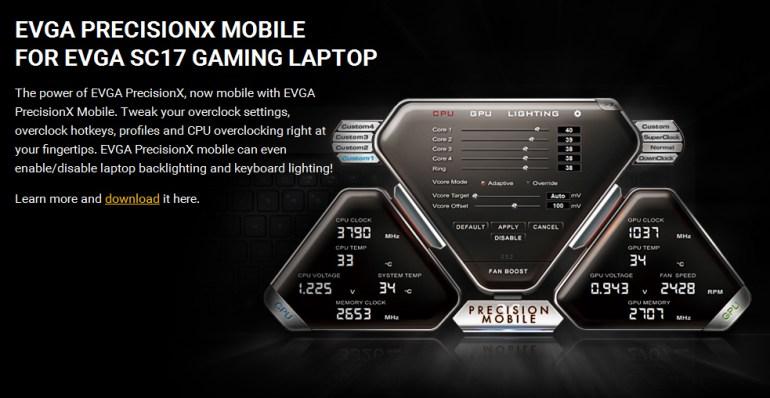 EVGA_SC17_Gaming_Mobile_presissionX