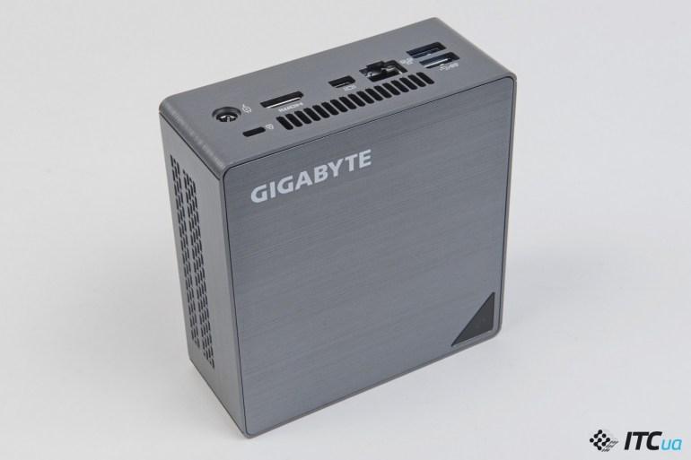 GIGABYTE_BRIX_S_GB-BSi3H-6100_4