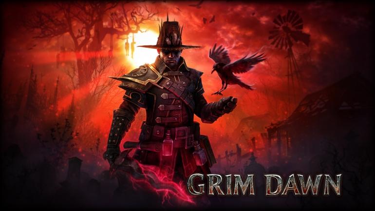 Grim_Dawn_i01b