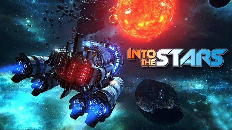 Into_the_Stars_i00