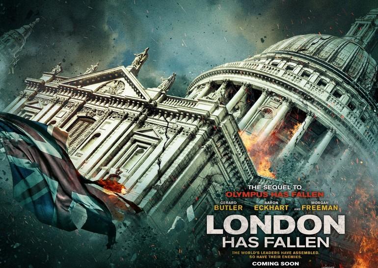 London_Has_Fallen_i03