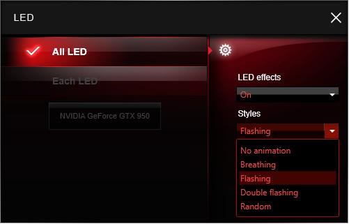 MSI_GTX950_Gaming_2G_Gaming-App_LED