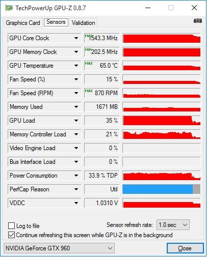 MSI_GTX960_GAMING_4G_GPU-Z_nagrev_razgon
