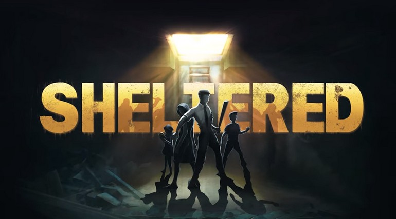 Sheltered_i02