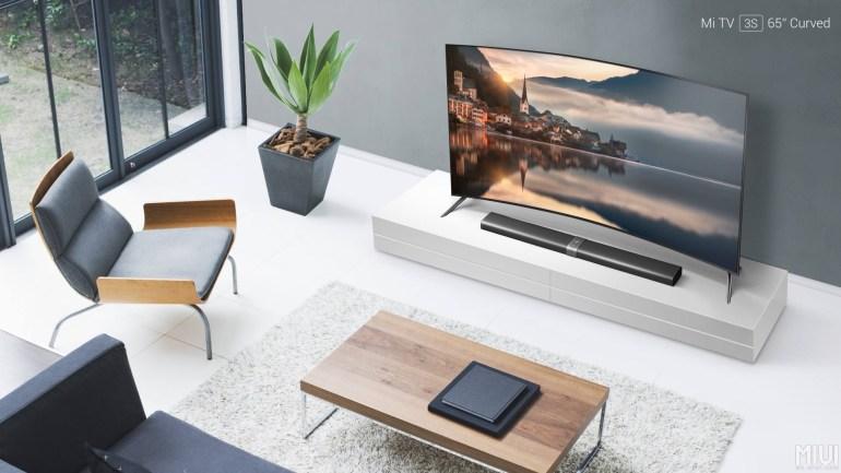 Xiaomi-Mi-TV-3S-65-inch_5