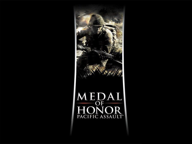 medal-of-honor-pacific-assault-4-1