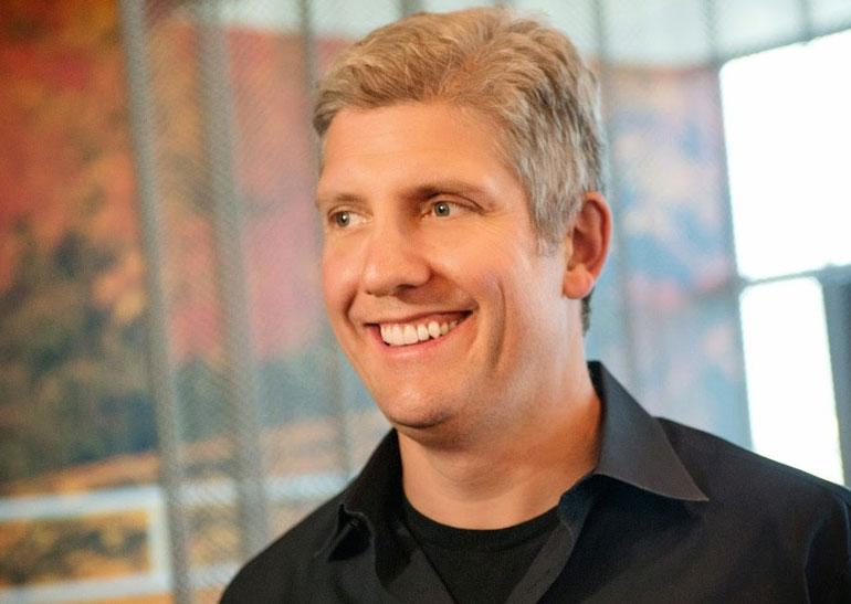 Google создаёт новое аппаратное подразделение, которое возглавит бывший президент Motorola Рик Остерлох