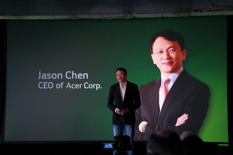 Acer Next 2016 (2)