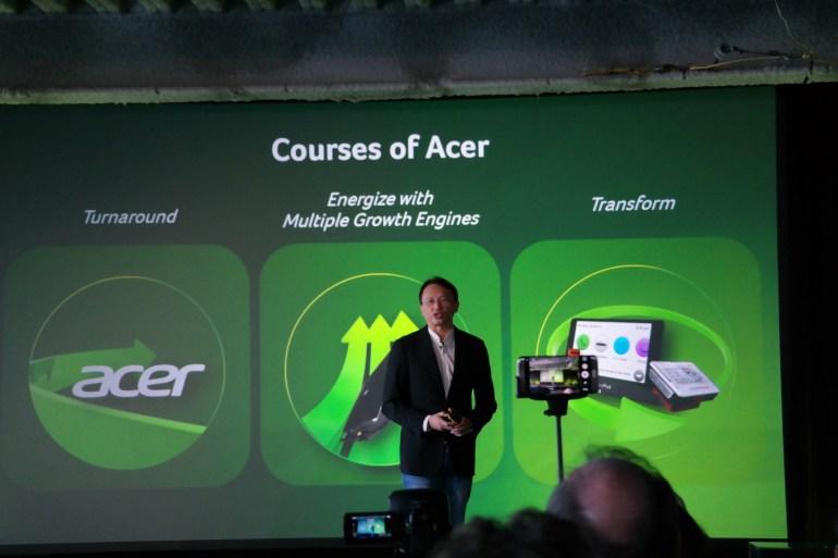 Acer Next 2016 (3)