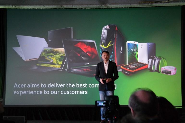 Acer Next 2016 (43)