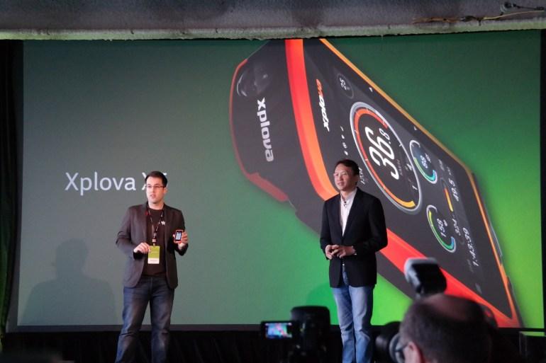 Acer Next 2016 (5)