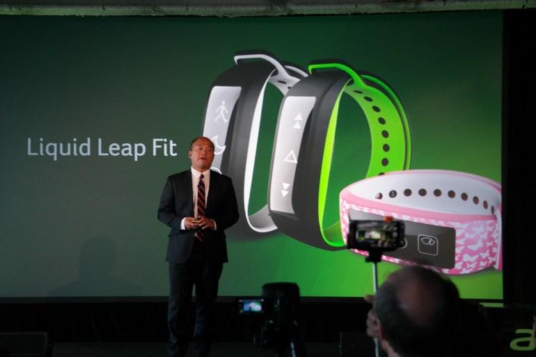 Acer Next 2016 (9)