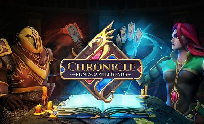 Chronicle_RuneScape_Legends_i02