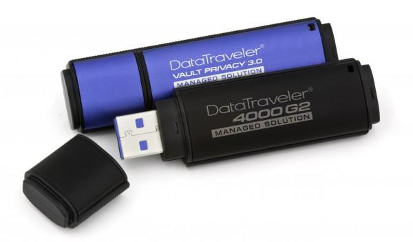 DataTraveler-4000G2-and-DataTraveler-Vault-Privacy-Managed-Solution_DTVP...-600x351