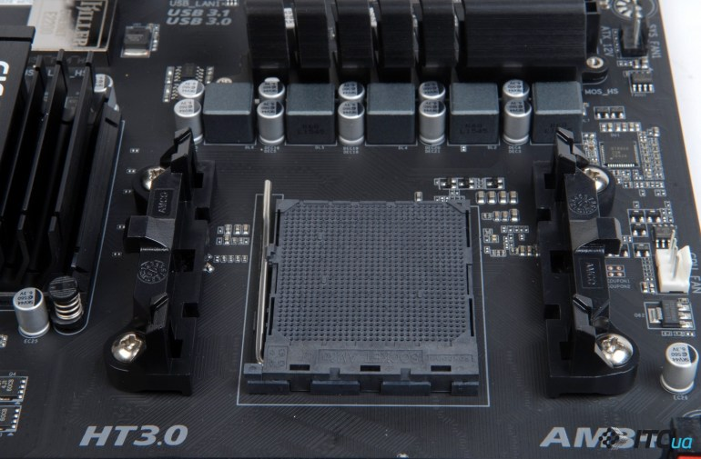 GIGABYTE_GA-970-Gaming_5