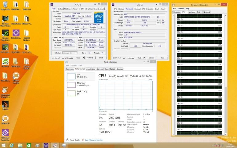 MSI_X99_Broadwell-E_1