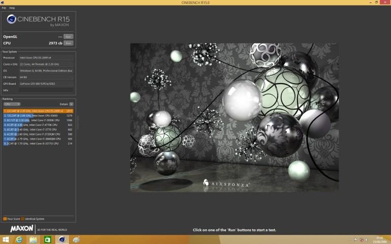 MSI_X99_Broadwell-E_2