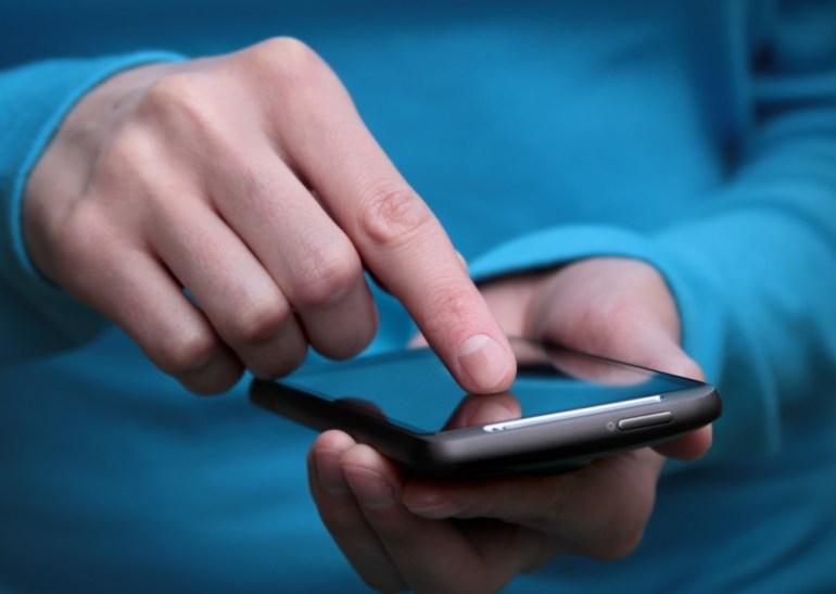 НКРСИ хочет заставить операторов мобильной связи в обязательном порядке уведомлять абонентов о причинах блокировки