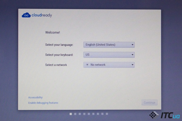 cloudready_3