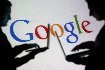 Франция будет добиваться от Google полной выплаты налоговой задолженности и не пойдет на соглашение, как это сделала Великобритания