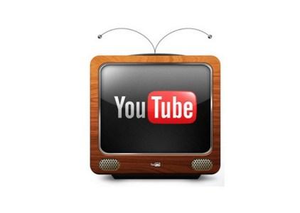 По слухам, в 2017 году YouTube запустит свой ТВ-сервис Unplugged