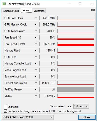 ASUS_GTX950-2G_GPU-Z_idle