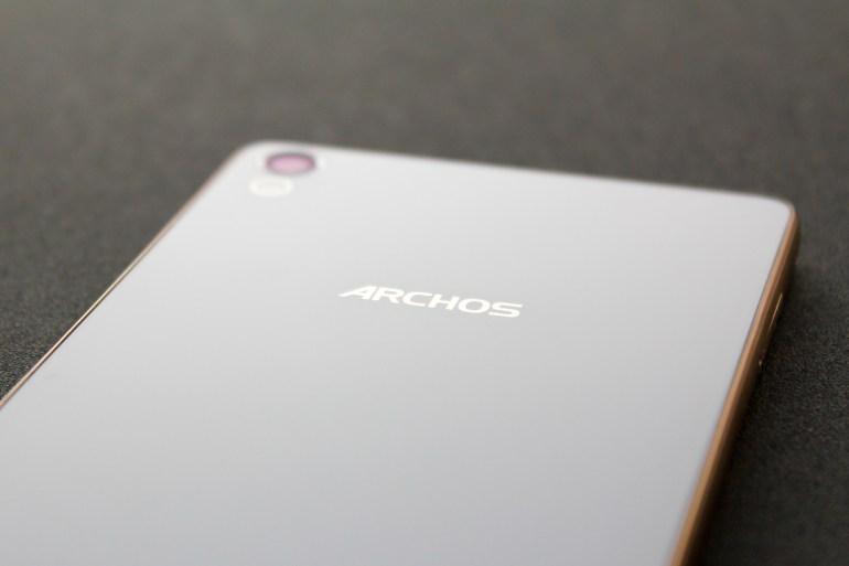Archos Diamond S (5 of 18)