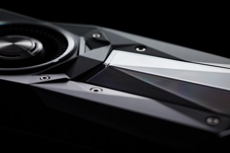 Видеокарты NVIDIA GeForce GTX 1080 Founders Edition поступили в продажу, после чего обнаружилось странное поведение кулера