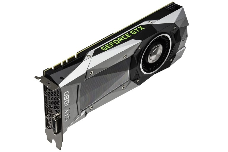 GeForce_GTX_1080_2