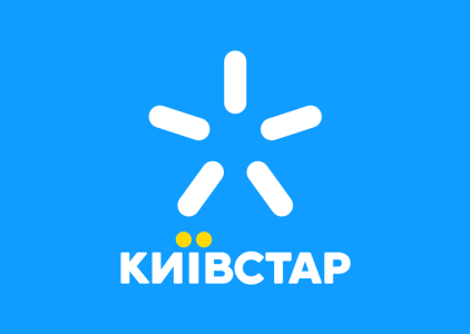 Финансовые показатели Киевстара в 1-м квартале 2016 года: доход от мобильной связи вырос на 13%, от мобильной передачи данных – на 76%