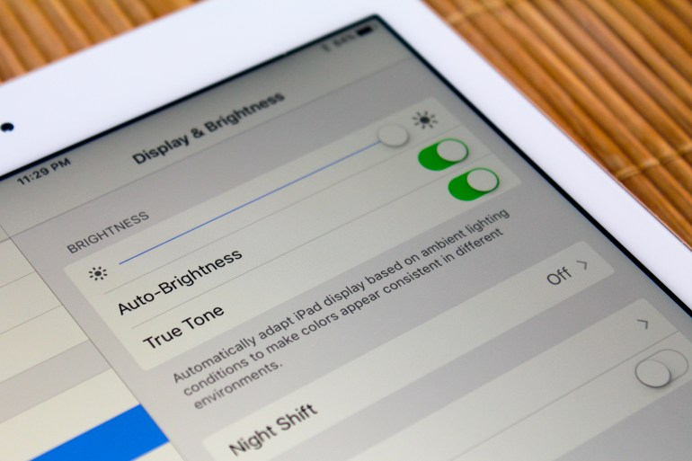 UX iPad Pro 9,7 (7 of 12)
