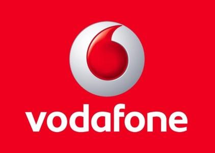3G-сеть Vodafone Украина уже работает в 11 районных центрах Киевской области
