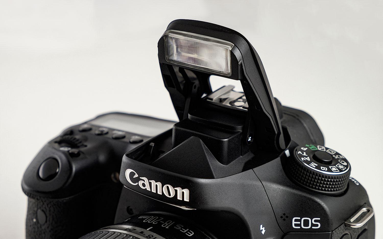 клуба открыты как выбрать вспышку на фотоаппарат владимире этот период