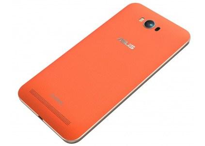 ASUS выпустила обновлённую версию долгоиграющего смартфона ZenFone Max с новым процессором
