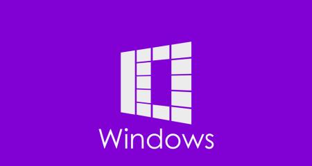 Microsoft впервые за семь лет увеличила системные требования для Windows