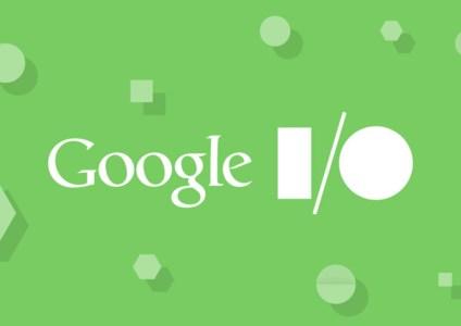 Чего ожидать от конференции Google I/O 2016?