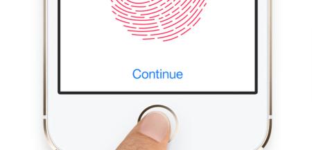 Mac OS X 10.12 будет разблокироваться с помощью отпечатка пальца на iPhone